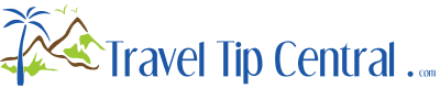 Travel Tip Central Clear Header
